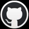 GitHub - MarlinFirmware/Marlin: Marlin is an optimized firmware for RepRap 3D pr