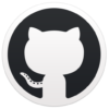 GitHub - qmk/qmk_firmware: Open-source keyboard firmware for Atmel AVR and Arm U